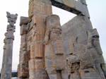 Persepolise 4