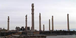 Persepolise 6
