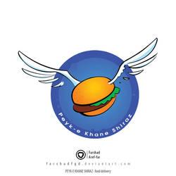 My Logo 10 by farshadfgd