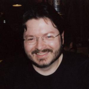 ChromaEntertainment's Profile Picture