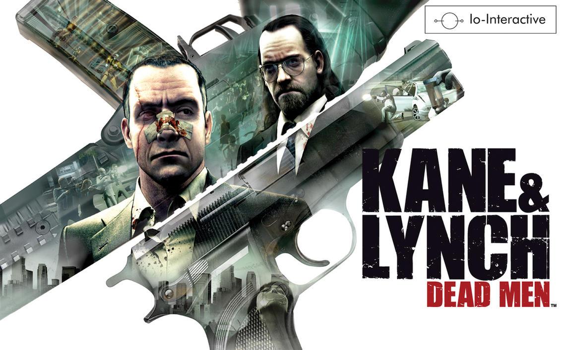 Kane & Lynch 2: Dog Days for PlayStation 3 - GameFAQs