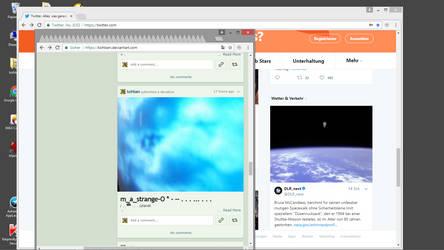 Screenshot2)#r#i#p# dear old buddy\friend by kohlsen