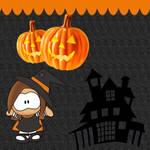 Pack de halloween