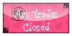 [F2U] Pink Love|Art Trades Closed by rollingpoly