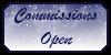 [F2U] Snowfall|Commissions Open