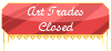 [f2u] Golden Red | Art Trades Closed by rollingpoly
