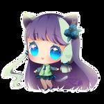 MYO|Yumei