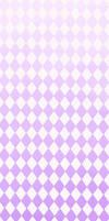 F2U | Purple diamonds
