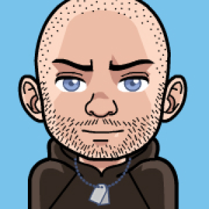 KetherCZ's Profile Picture