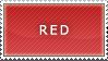 red by motobug