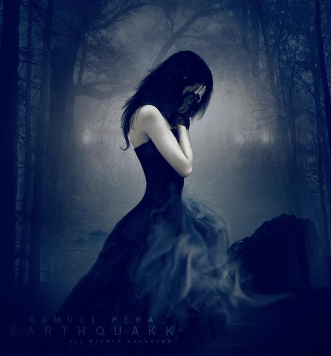 Book Cover Ideas For Girls : Sonhos em branco meu anjo caído