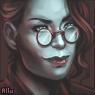 LP: Lilyth by Alluvial
