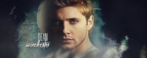 dean_winchester_signature_by_hedgewitch24-dajwp0p.png