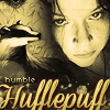 Humble Hufflepuff  ss by HedgeWitch24