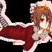 o shiny prince by beruruSTAR
