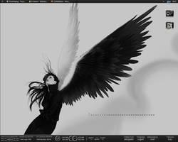 Wings by replica01