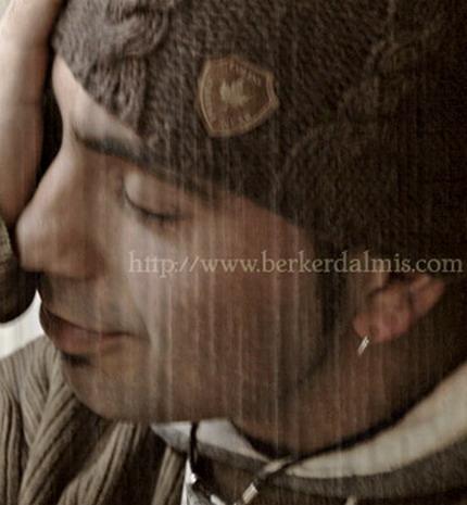 berkerr's Profile Picture