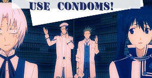 condoms eng by iamprosto
