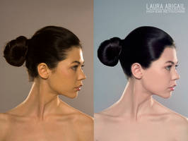 Retouch 5 by Laura-Abigail