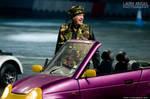 Jeremy Clarkson - TGL by Laura-Abigail
