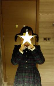 deviantYOUNGARTER's Profile Picture