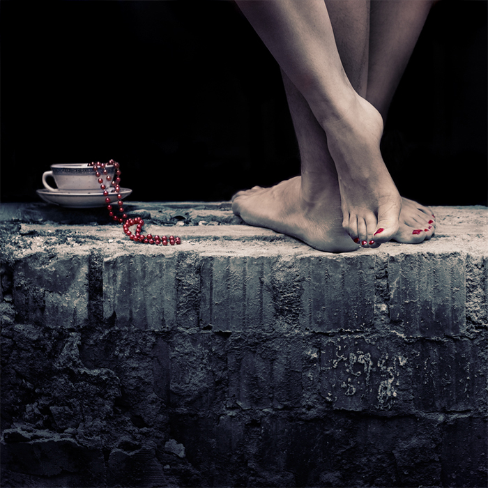 My feet tired from walking My_cup_of_coffee_3_by_invisiblesk-d3ea1b8