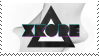 xKore Stamp by HybridAir