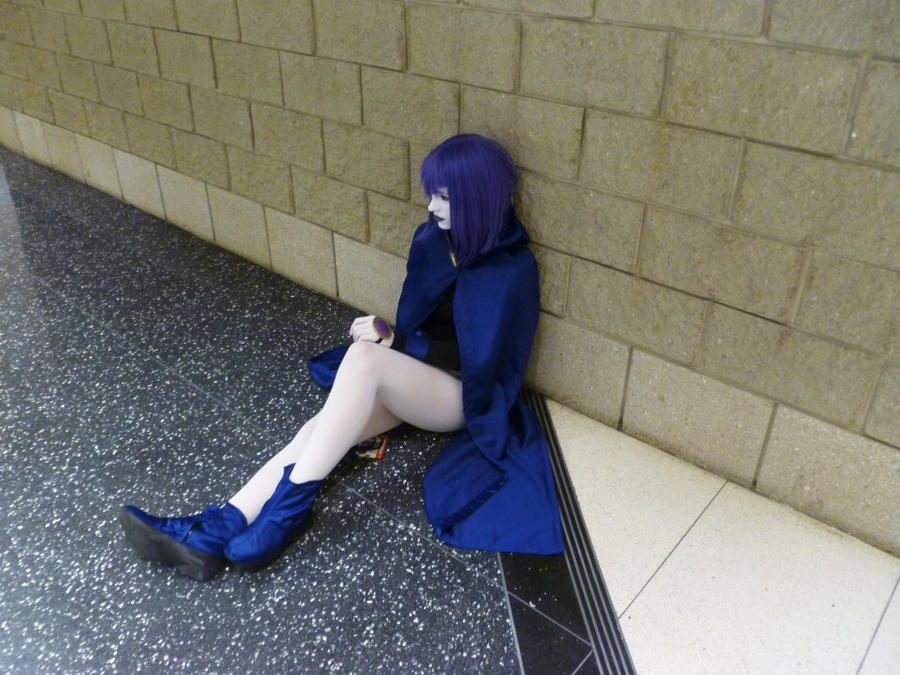 raven-teen-titans-cosplay