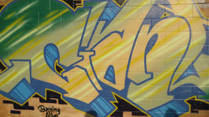 Graffiti Stock 13 by willconquers-stock