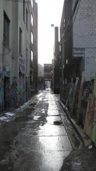 Alley Way 01
