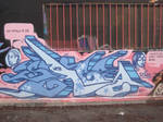 Graffiti Stock 42