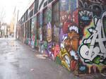 Alley Way 04