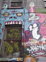 Graffiti Stock 59 by willconquers-stock
