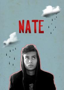 sketchnate's Profile Picture