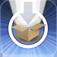 Pakage Icon 2 by MaurizioVit