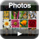 Photos for the iPhone by MaurizioVit