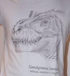 Satorsaurus's Profile Picture