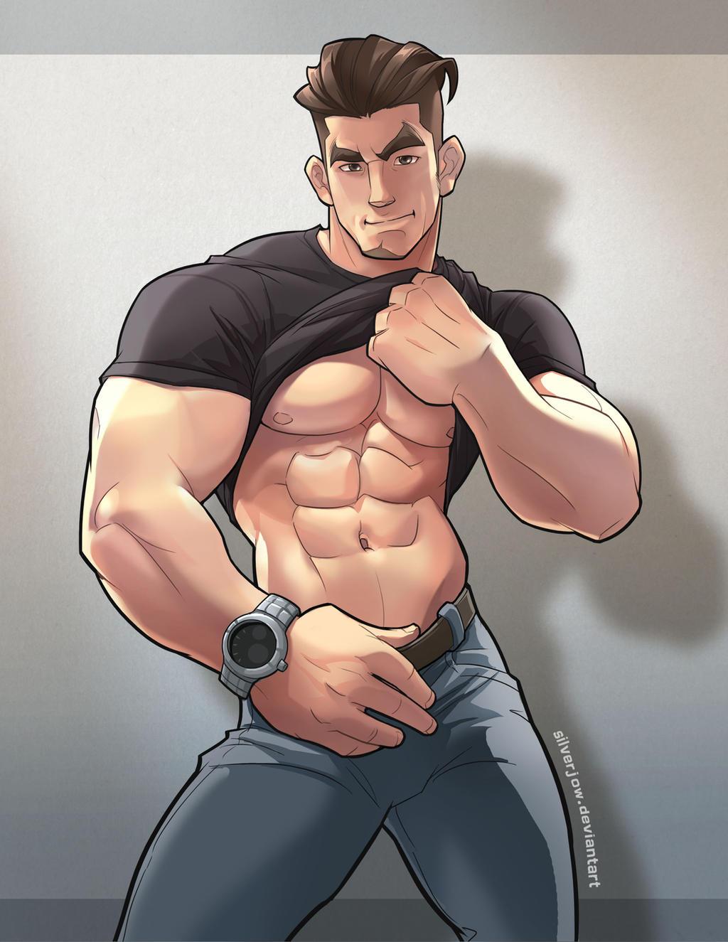 Male lockerroom jo xxx