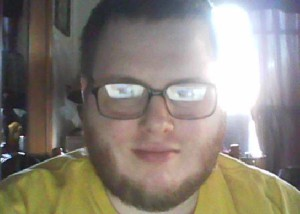 bradly55's Profile Picture