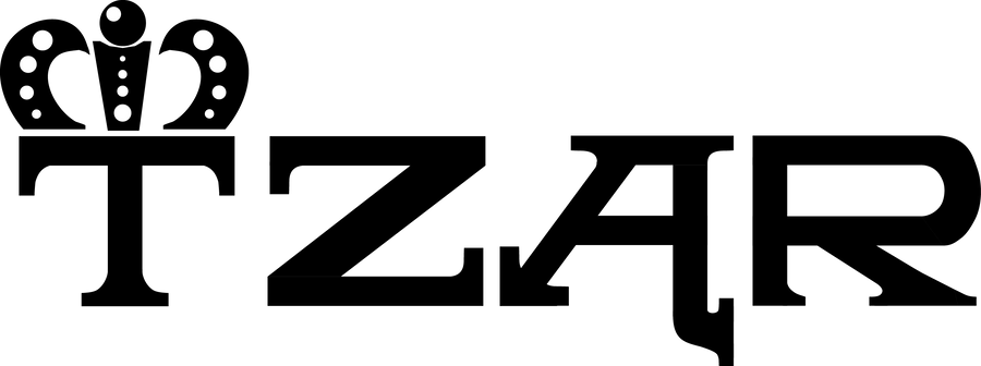 tzar logo trial by larafan4life on deviantart
