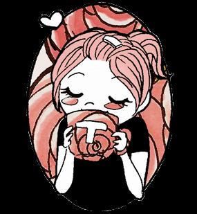 tea-bug's Profile Picture