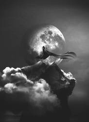 marilyn's Dream by Velmont-Ramz