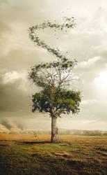 Surviving June by Velmont-Ramz