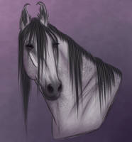Gift sketch by KaisarReitz