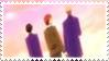 GxIxJ stamp by Ad1er