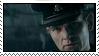 Klaus Adler stamp 3 by Ad1er