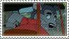 Grabowski stamp by Ad1er