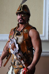 Steampunk Admiral 3 by overlord-costume-art