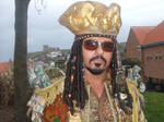 pirate steampunk3