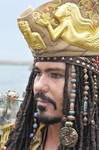 pirate steampunk5